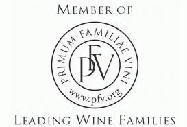 Philantropy and Fine Wine: Recent actions taken by Wine Estates