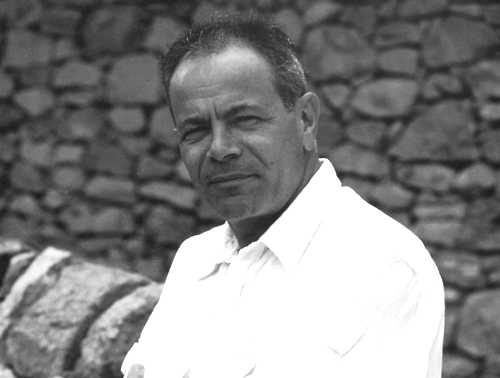 Vito Catania