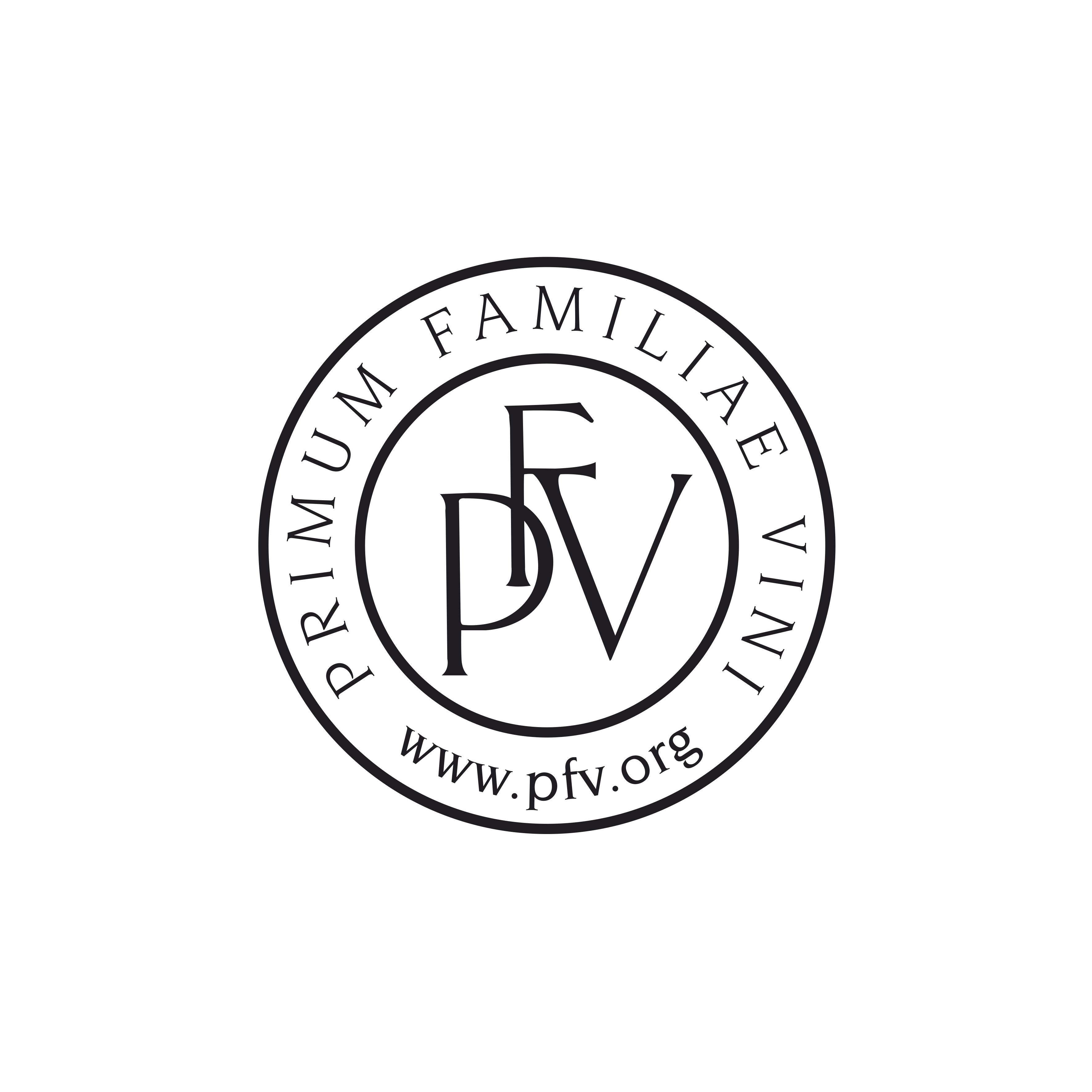LogoPFVvecto