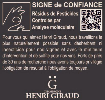 CE SIGNE DE CONFIANCE_FR FINAL