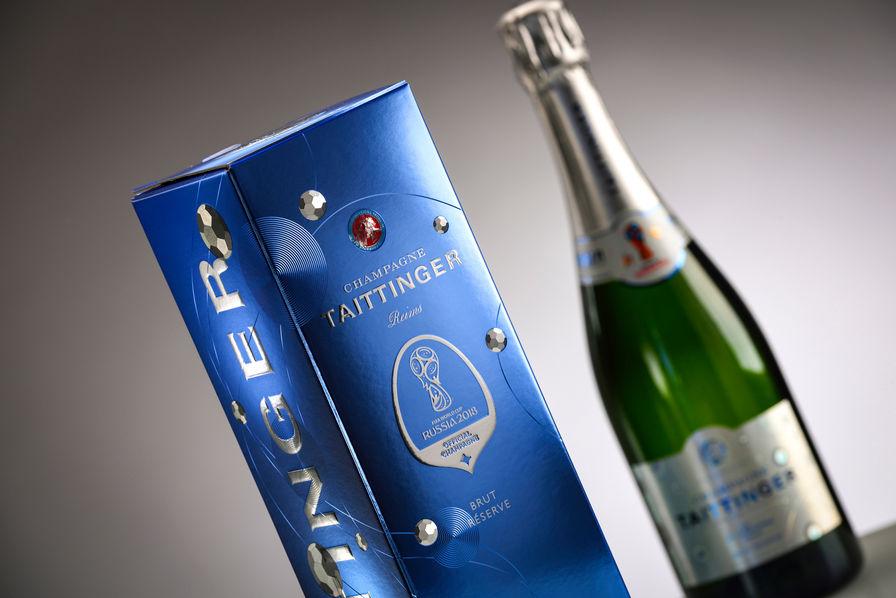 taittinger-champagne-coupe-monde