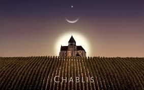 chablis brocard 1