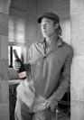Fleur_de_Miraval Photo Officielle Brad Pitt